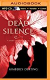 Dead Silence (The Body Finder)