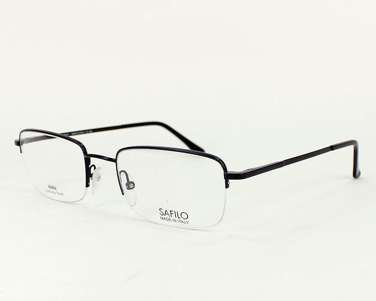 Gafas de Vista SA 1001: Amazon.es: Ropa y accesorios