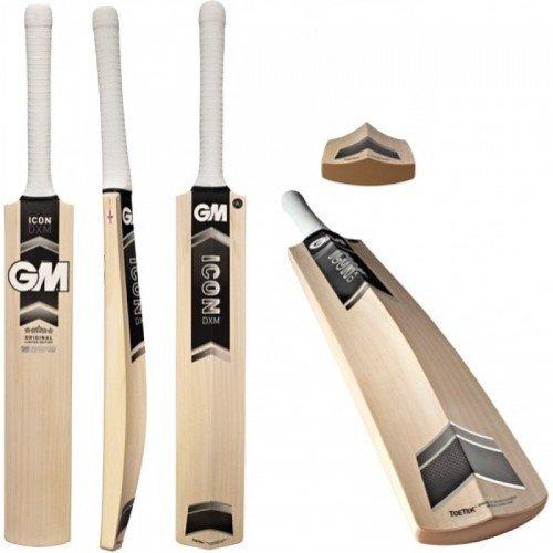 ICON DXM 909 Cricket bat
