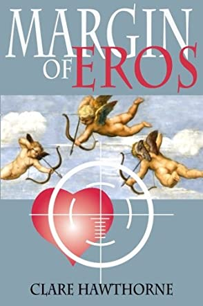 Margin of Eros