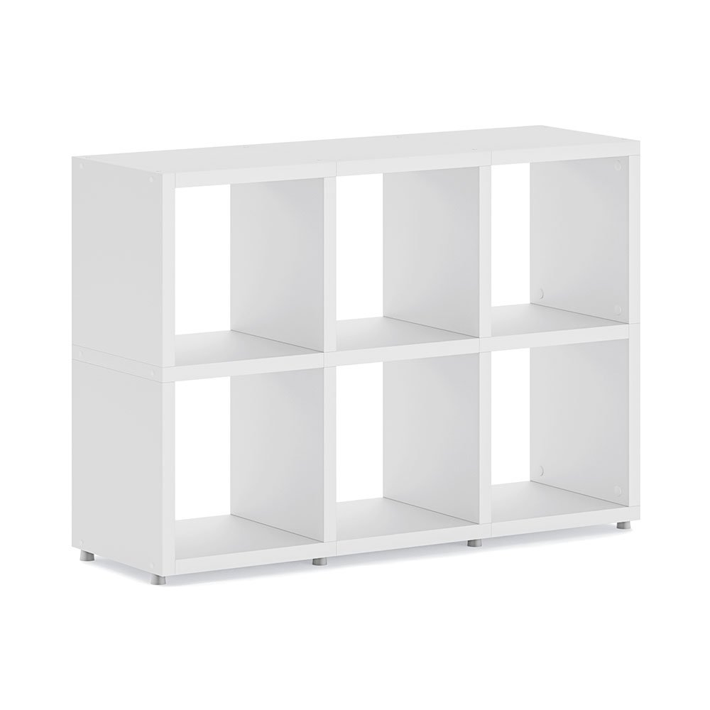Ikea regal kallax 1x4  Ikea Regal Kallax 1×4 | gispatcher.com