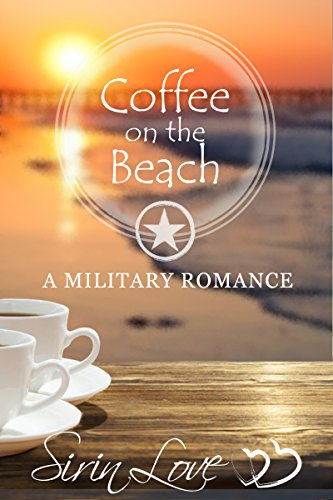 Coffee on the Beach: A Military - Pier The Shops At