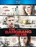 Cover Image for 'Bang Bang Club, The'