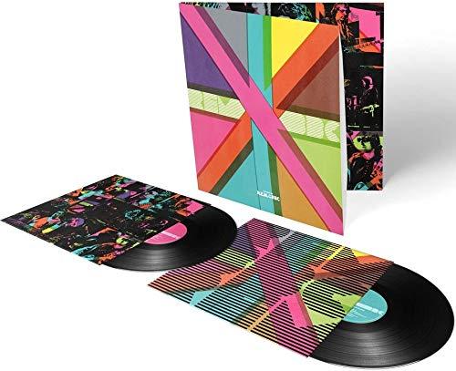 ΤΗΕ ΒΕSΤ ΟF... ΑΤ ΤΗΕ ΒΒC (2LP Vinyl-set) - UK Edition (Vinyl Live Rem)