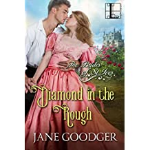 Diamond in the Rough (The Brides of St. Ives)
