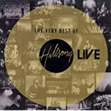 Very Best of Hillsong Live [Import allemand]