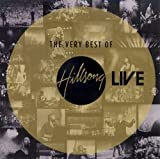 The Very Best Of Hillsong Live