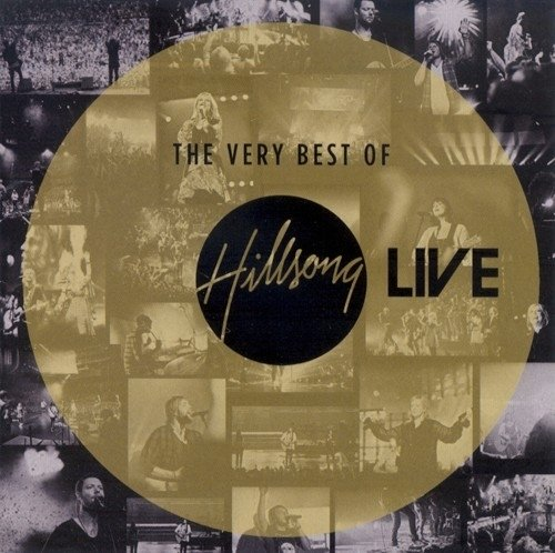 The-Very-Best-Of-Hillsong-Live