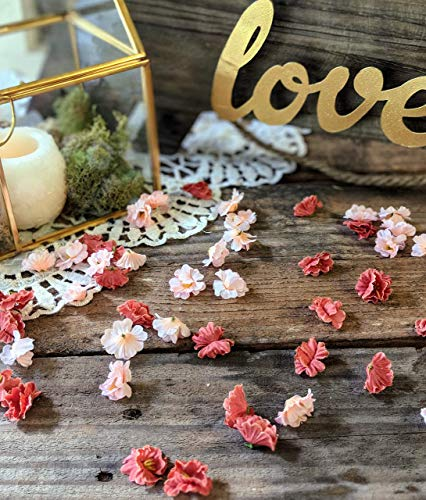 Baby Shower Floral Decorations, Wedding Table Decorations, Flower Table Decorations]()