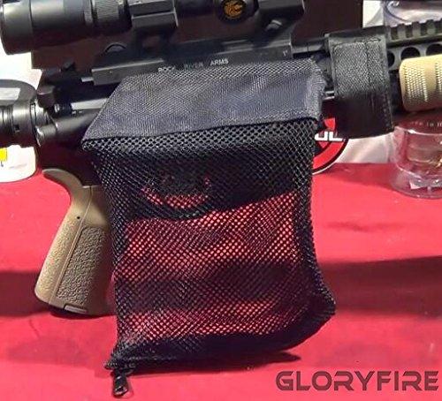 used bullet casings - 3