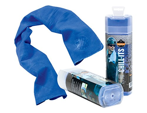 Chill Its 6602 Evaporative Cooling Towel product image
