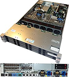 HP StoreEasy 1630 900GB SAS Storage