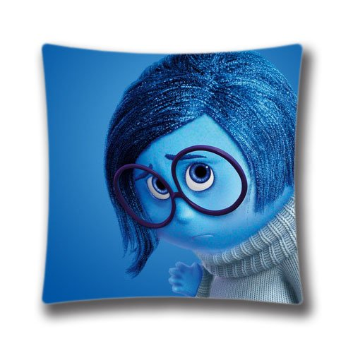 18x-18-inside-out-sadness-disney-pixar-cotton-polyester-decorative-throw-pillow-cover-cushion-case
