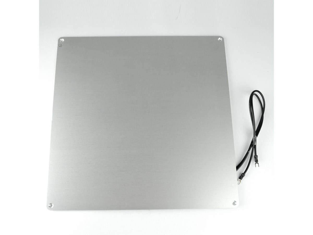 Monoprice MP Maker Pro Mk.1 Upper Bed Plate Heater 134147