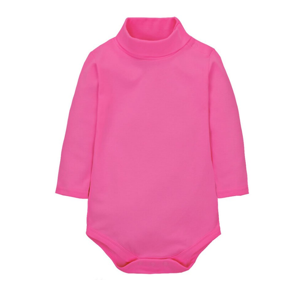 My Big Brother Has Paws Bodysuits Decha Funny Baby Boy Girl Clothes