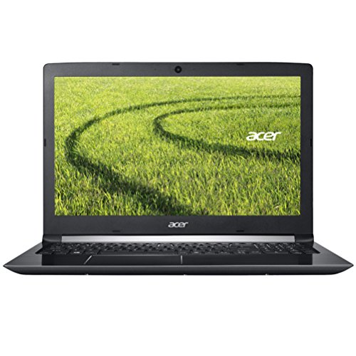 """Price comparison product image Acer Aspire 5 15.6"""" Laptop Intel i5-8265U 1.60GHz 8GB Ram 256GB SSD Win 10 Home (Certified Refurbished)"""