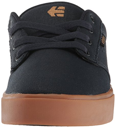 Etnies Jameson 2 Eco Skate Shoe Navy/Tan discount clearance store clearance excellent 2014 cheap online free shipping visit new H5NWW