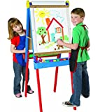 Cra-Z-Art 3 In 1 Artist Easel