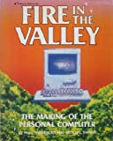 Fire in the Valley, Paul Freiberger and Michael Swaine, 0881341215