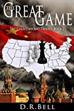 Free eBook - The Great Game