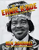 Ernie K-Doe, Ben Sandmel and Sarah R. Doerries, 0917860608
