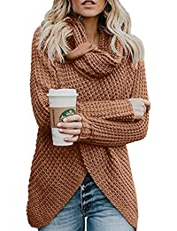 Amazoncom Browns Pullovers Sweaters Clothing Shoes Jewelry