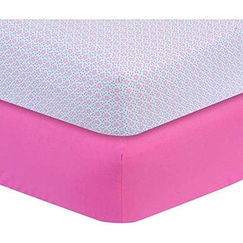 garanimals crib sheet - 1