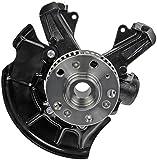 Dorman 698-375 Front Driver Side Wheel Bearing