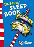 img - for Dr. Seuss' Sleep Book: Yellow Back Book (Dr Seuss - Yellow Back Book) by Seuss, Dr. Rebranded Edition (2003) book / textbook / text book