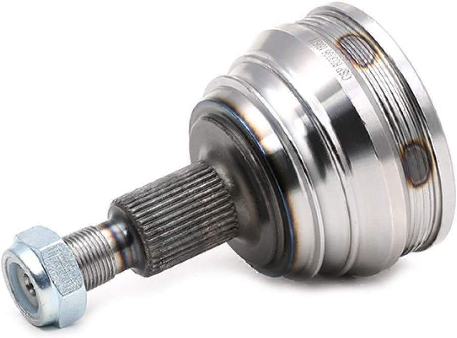 drive shaft GSP 803036 Joint Kit