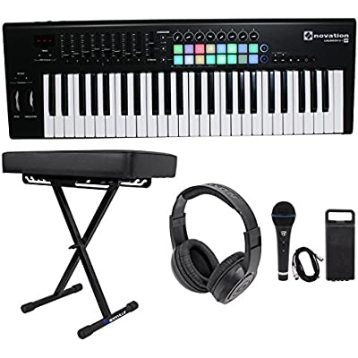 novation-launchkey-49-mk2-49-key
