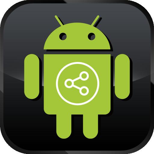 App Share (File 4 Share)