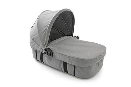 Baby Jogger BJ2012299 - Kit de capazo: Amazon.es: Bebé