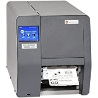 Datamax-ONeil Performance P1125 Direct Thermal Printer - Monochrome - Desktop - Label Print