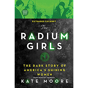 The Radium Girls Extended Excerpt