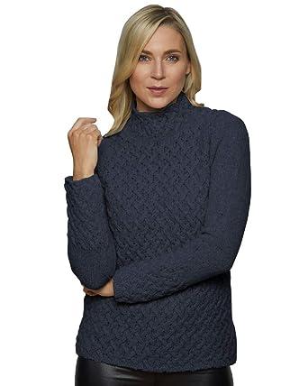 2084bfcc0 Irish Aran Knitwear