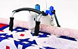 GRACE Gracie Laser for Machine Quilting Accessories