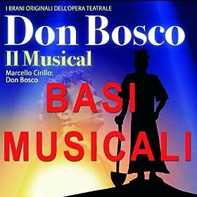 Amazon.com: Se ti compri un biglietto: Marcello Cirillo: MP3 Downloads
