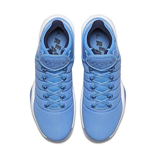"Zapatillas Midnight 2017 Nike Superfly Navy Carolina"" Blue Deportivas ""North University De Hombre Air Jordan aqnH7xnpY"