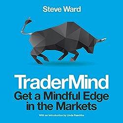 TraderMind