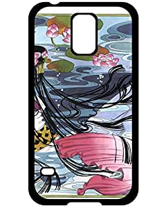 Janet B. Harkey's Shop 4357272ZC835739383S5 Awesome Case Cover Xxxholic Samsung Galaxy S5