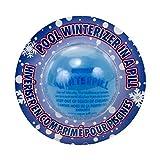 SeaKlear AquaPill WinterPill (15K gal)