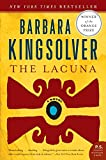 The Lacuna: A Novel (P.S.)