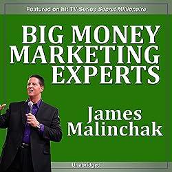 Big Money Marketing Experts