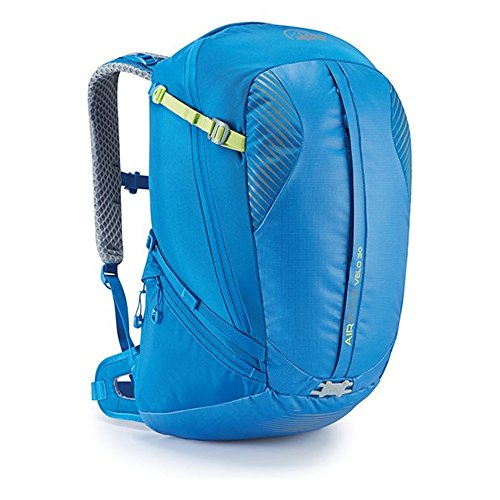 lowe-alpine-airzone-velo-30-backpack-marine