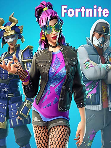 fortnite battle royale skins fortnite battle royale skins all free and premium outfits - all fortnite skins images