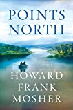 img - for Points North: Stories book / textbook / text book