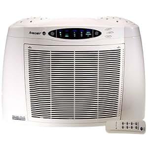 Neoair enviro plus superhepa air purifier for Office air purifier amazon