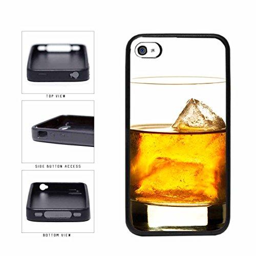 iphone 4 jack daniels case - 9