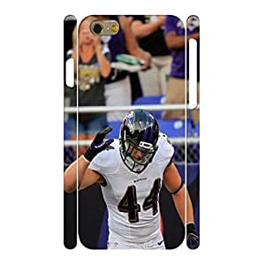 Beauty Charm Hipster Phone Accessories Print Football Athlete Action Pattern Skin For SamSung Note 4 Case Cover